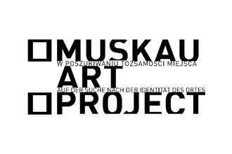Muskau Art Project    W poszukiwaniu tożsamości miejsca