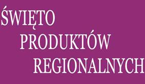 Święto Produktów Regionalnych