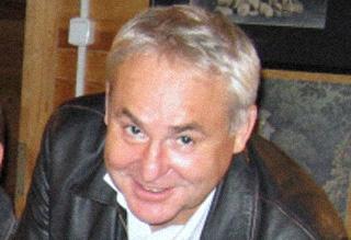 Odszedł Janusz Beger